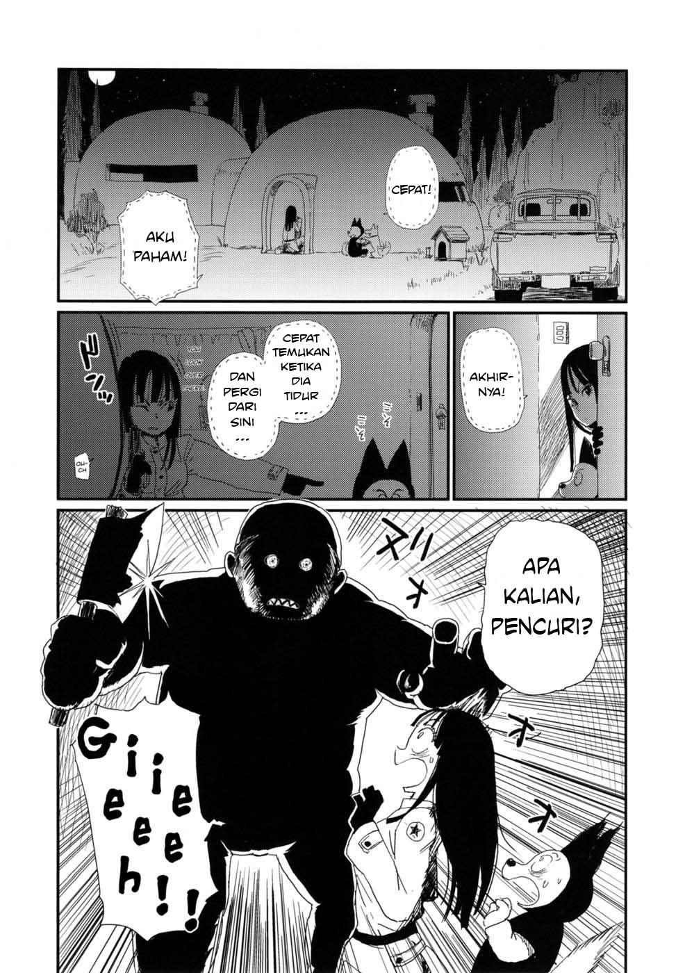 Komik Hentai | Manga Hentai | Komik XXX | Komik Porno | Komik SEX | komik dewasa | komik ngentot | komik hentai sex | komik sex naruto | komik sex one piece | komik hentai manga | komik sex hot dragon ball hentai sex