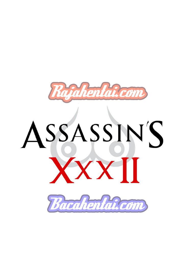 Komik Hentai Assassin Girl Diperkosa Di Kerajaan Musuh