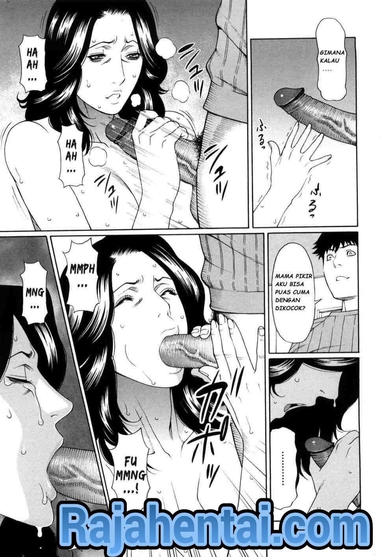 Komik Hentai | Manga Hentai | Komik XXX | Komik Porno | Komik SEX | komik dewasa | komik ngentot | komik hentai sex | komik sex naruto | komik sex one piece | komik hentai manga | komik sex hot komik hentai sex manga xxx