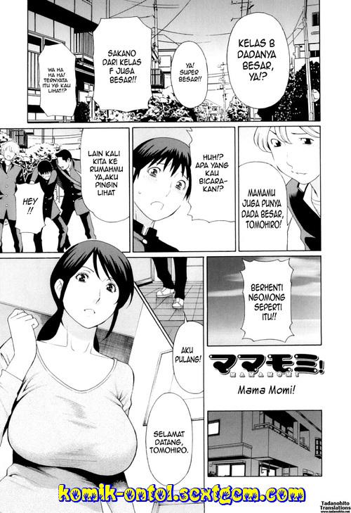 Komik Hentai | Manga Hentai | Komik XXX | Komik Porno | Komik SEX | komik dewasa | komik ngentot | komik hentai sex | komik sex naruto | komik sex one piece | komik hentai manga | komik sex hot pompa memek mama