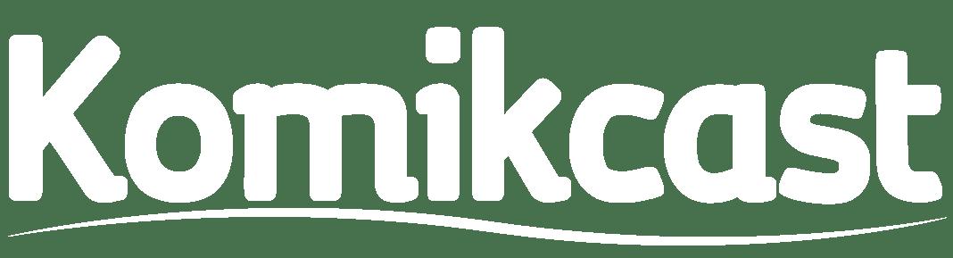 Komikcast