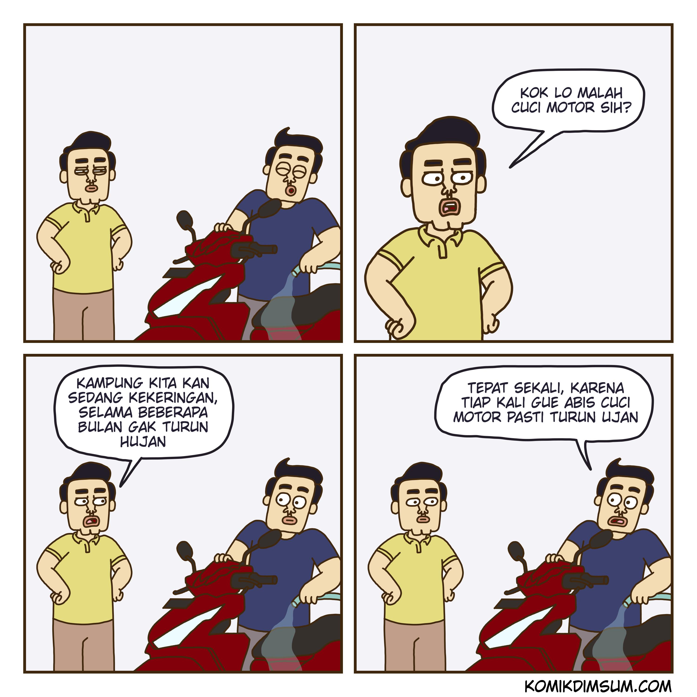 Kemarau