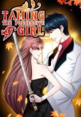 Taming the Possessive Girl