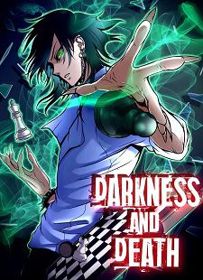 Darkness and Death