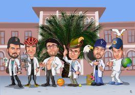 Doktorlar-Mezuniyet-Toplu