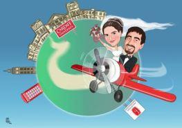 Abdulhamit-davetiye