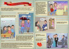Hikayeli-nikah-davetiyesi