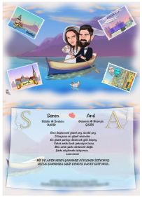 Seren-Anil-davetiye