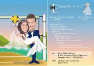 Zeynepgul-Eren-nikah-davetiyesi