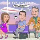 Seyahat-temali-hediye- Filiz