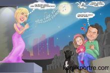 Sezen-Aksu-ile-baba-kiz-karikaturu