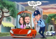 Adem-trafik-cezasi-karikaturu