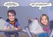 Busra-ders-calisma-karikaturu
