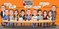 Anadolu-Motor-ofis-hatirasi-karikaturu