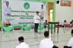 Resmikan Madrasah Diniyah Baitut Thoyyibah, Bupati Tekankan Pembangunan Akhlak Next Young Generation