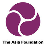 The-Asia-Foundation