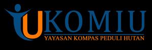 komiu-footer-logo2