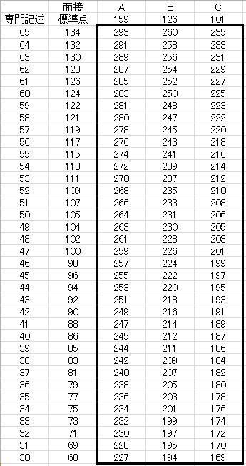 国税_最終(2)