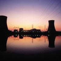 A tórium megoldhatja a világ energiaproblémáit