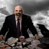 A bankok tudták, hogy a devizahitelesek fizetésképtelenné válhatnak