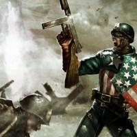 Az amerikai háborúk ára és eredménye