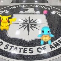 Tényleg a CIA áll a Pokémon GO mögött?