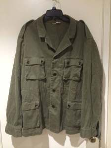 1_jacket