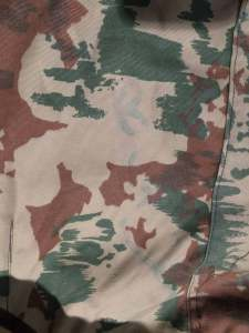 jacket1_greenstain