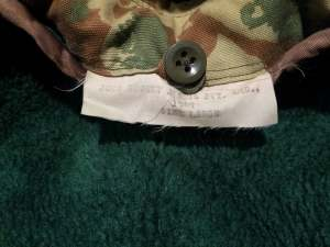 jacket1_tag