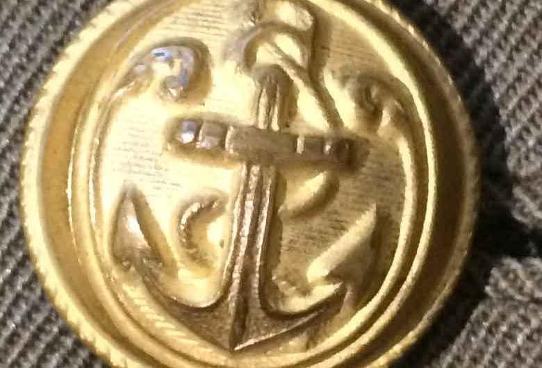 button_closeup