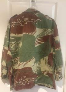 2_jacket_back