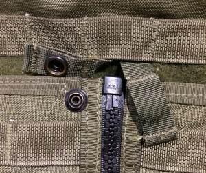 cumberbund_zipper