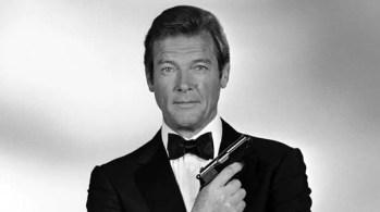 007 私を愛したスパイ