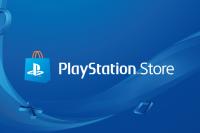 【PS4】続・ダウンロードソフト おすすめ5選!