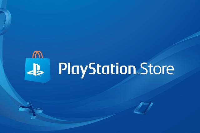 PS4の期待(購入予定)ゲーム
