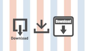 【PS4】ダウンロードソフト プレイ&レビュー3【宇宙ホテル】