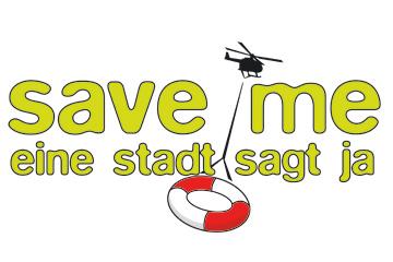 KIM-Tipp: WIR KÖNNEN FAST ALLES, SOGAR HOCHDEUTSCH - 5. Juli 2017