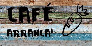 Café Arranca! @ ASV | Mannheim | Baden-Württemberg | Deutschland
