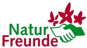 NaturFreunde positionieren sich klar gegen Rassismus und Ausgrenzung - Aktionstag am Samstag in Ludwigshafen