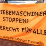 Die Kinder-Abschiebungen aus Kitas und Schulen sind in Mannheim kein Einzelfall