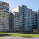 Haus&Grund dreht am Rad: Verband fordert sofort neuen Mietspiegel