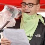 Solidarisch nicht alleine: Der 1. Mai im Netz und auf der Straße[mit Bildergalerie und Video]