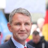 """AfD scheitert mit Antrag auf Nicht-Zusammenarbeit des Mannheimer Gemeinderats mit der """"Fraktion der LINKEN"""""""