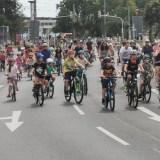Ein Schritt vor, einer zurück – Zwei Demos für eine fahrradfreundlichere Stadt