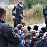 Rudolf Hess-Gedenkmärsche am Ende? - Ingelheim wurde zum Desaster für Neo-Nazis / diese wollen am 22.08.20 wiederkommen