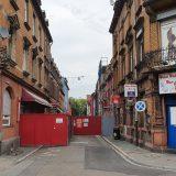 Wer spricht mit der Subalternen?* - Neckarstadt-West zwischen Prekarität und Gentrifizierung