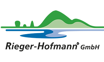 Logo Rieger Hofmann