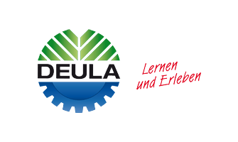 DEULA Firmenlogo