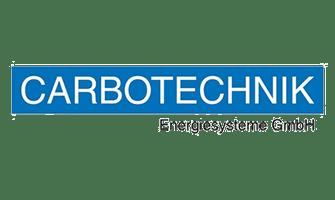 Logo Carbotechnik