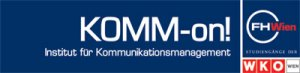 KOMM-on_Logo